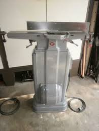 Used Woodworking Machines Toronto by Woodworker U0027s Dream Greeneville Tn I Have All Kinds Of