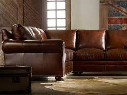 leather chair living room living room furniture by goods home furnishings nc furniture stores
