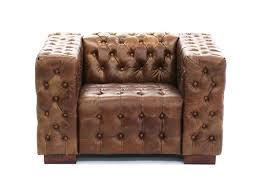Vintage Settees For Sale Leather Sofa Vintage Danish Sofas For Grey Modern Concept Retro