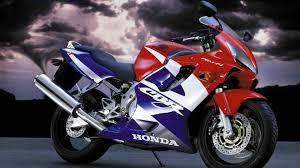 honda motorbike cbr simplywallpapers com honda honda cbr motorbikes red desktop