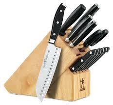kitchen knive set henckels synergy knife block set kitchen knife set henckels bamboo