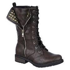 s ugg australia gershwin boots buy womens gershwin boots ugg australia wishlist