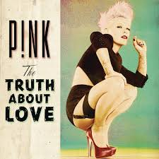 beautiful by p nk on apple