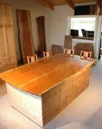 custom kitchen furniture custom kitchen islands dumond s custom furniture