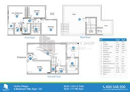 10000 sq ft house plans floor plan of hydra village