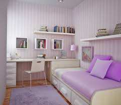 home design 1000 images about bedroom ideas for my teenage boys