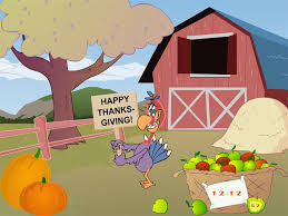 free live thanksgiving wallpapers funny thanksgiving wallpaper wallpapersafari