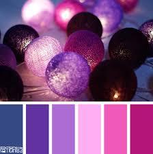 lovely lanterns palette color palettes pinterest rock color