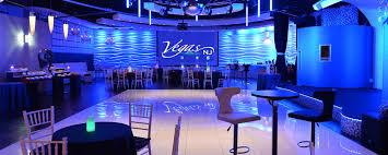 sweet 16 venues in nj bar bat mitzvah party space wedding venue banquet facility