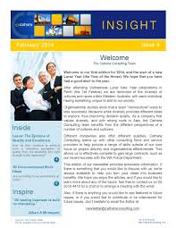 lexus osborne park wa cathara consulting insight february 2014 issue 4 by