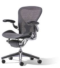 Office Furniture Herman Miller by Herman Miller Aeron Ergonomic Office Chairs Inside Herman Miller