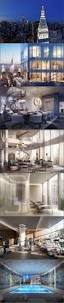 Small Penthouses Design Best 25 New York Penthouse Ideas On Pinterest Black Marble