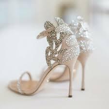 wedding shoes embellished embellished wedding shoes 2017 best embellished white wedding