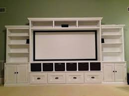 design your own home entertainment center build your own home entertainment center diy home projects