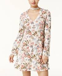 confirmation dresses for teenagers confirmation dresses shop confirmation dresses macy s