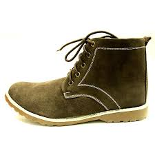 buy boots in nepal shopping nepal buy tv mobiles home appliances