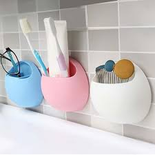 product design bathroom accessories josh owen design product new eggs design toothbrush holder suction hooks cups organizer bathroom accessories toothbrush holder cup wall