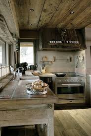 chalet designs 40 cozy chalet kitchen designs to get inspired digsdigs