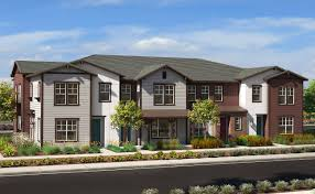 the westerly simi valley ca homes floor plans