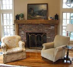 Distressed Wood Fireplace Surround Reclaimed Fireplace Mantel Reclaimed Wood Fireplace Mantel Shelves