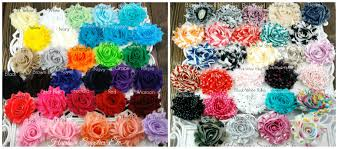 hair bow supplies hairbow supplies etc giveaway closed dandy giveaway