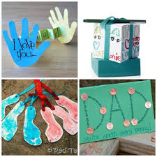 mom in the know welcome father u0027s day gifts for the man who has