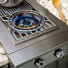 Flat Cooktop Kitchen The Gas Stove Stand Buy Standgas Stovegas Product