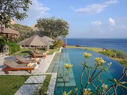 villa bayuh sabbha an elite haven uluwatu indonesia booking com
