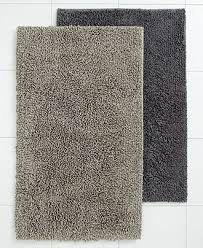 Hotel Collection Bathroom Rugs Hotel Collection Bath Rug Twisted 22 X 36 Bath Rugs Bath