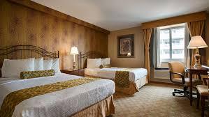 best western queens court hotel flushing new york