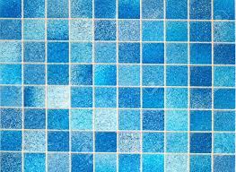 bathroom tile blue nujits com