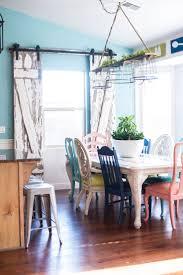 Kitchen Window Sill Decorating Ideas Best 25 Indoor Shutters Ideas On Pinterest Indoor Window