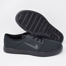 nike sb men u0027s skateboarding shoes ebay