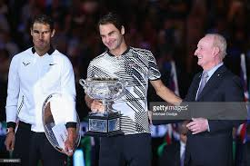 rod laver photos pictures of rod laver getty images