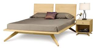 maple furniture bedroom maple wood bedroom furniture house plans and more house design