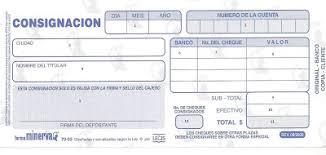 banco agrario colombia newhairstylesformen2014 com documentos y soportes comerciales