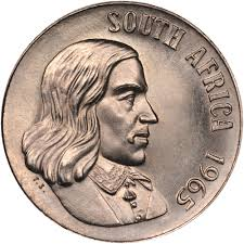 south africa 20 cents km 69 1 prices u0026 values ngc