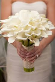 bouquet for wedding 29 eye catching wedding bouquets ideas for 2016