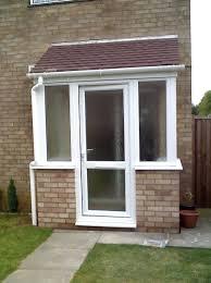front doors home door ideas sierra exif jpeg this is a special