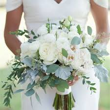 wedding flowers hertfordshire 480 480 thumb 1598727 florist bills flowe 20170327013312231 jpg