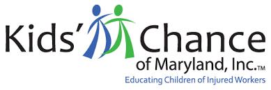 One Organization Chesapeake Employers In The Community