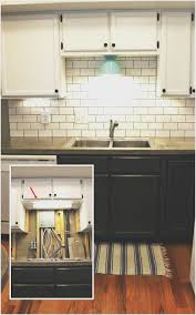 juno under cabinet lighting led led under cabinet lighting full size of kitchen easy under