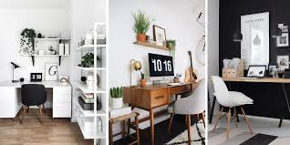 home office space 4 ways to optimise your home office space elle decoration