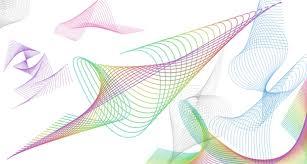 pattern corel x7 coreldraw graphics suite tutorials