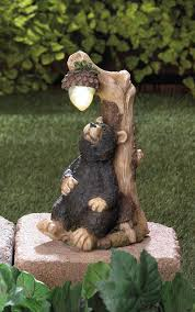 103 best teddy bears images on chainsaw carvings