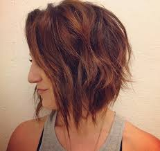 pictures of graduated bob hairstyles 22 hottest graduated bob hairstyles right now hairstyles weekly