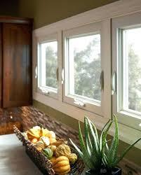 Size 13 Awning Home Depot Casement Windows Home Depot Andersen Awning Windows