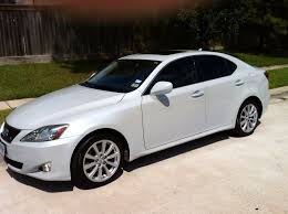 lexus is 250 dimensions 2008 2008 lexus is 250 awd images reverse search