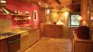 dans la cuisine de la cuisine de la maison de picture of petites maisons dans