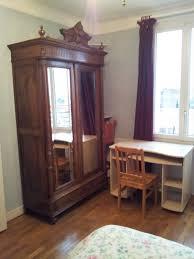 2 bis chambres d h es montreuil 2 bis chambres d h es montreuil 28 images immobilier montreuil